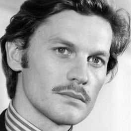 helmut bergerhelmut berger actor, helmut berger the damned, helmut berger height, helmut berger tumblr, helmut berger epfl, helmut berger movies, helmut berger actor andreas horvath, helmut berger actor 2015, helmut berger actor full film, helmut berger luchino visconti, helmut berger actor download, helmut berger fotos, helmut berger ludwig, helmut berger imdb, helmut berger dorian gray, helmut berger young, helmut berger, helmut berger schauspieler, helmut berger romy schneider, helmut berger wiki