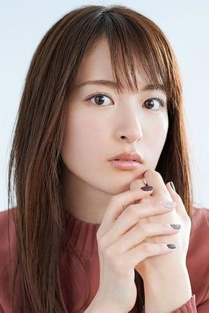 Photo de Mikako Komatsu