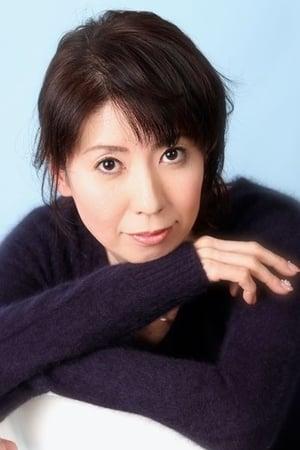 Photo de Kotono Mitsuishi