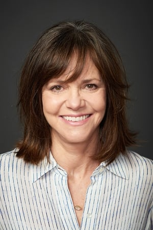 Photo de Sally Field