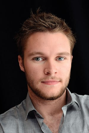 Photo de Jack Reynor
