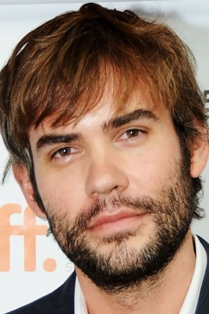Photo de Rossif Sutherland
