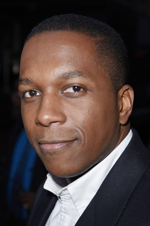 Photo de Leslie Odom Jr.