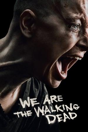 The Walking Dead []