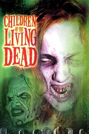 Children of the Living Dead