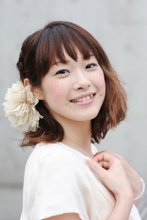 Photo de Yuka Terasaki