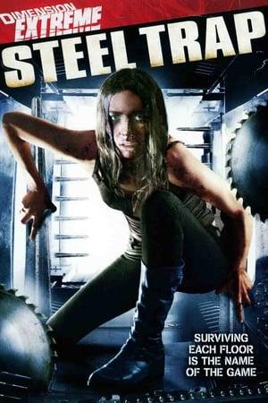 Steel Trap (2006)