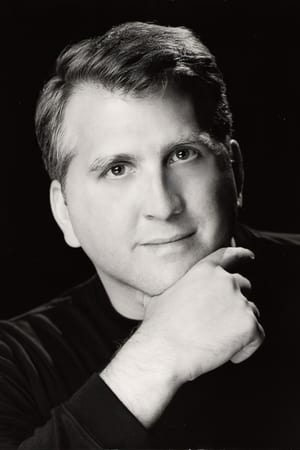 Photo de Daniel Roebuck