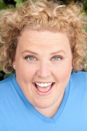 Photo de Fortune Feimster