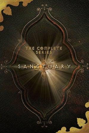 Sanctuary  []