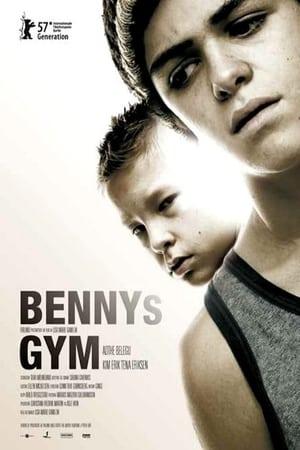 Benny's Gym