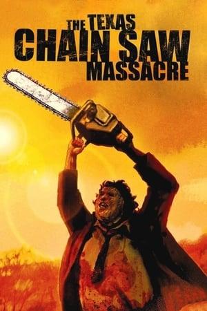 The Texas Chain Saw Massacre