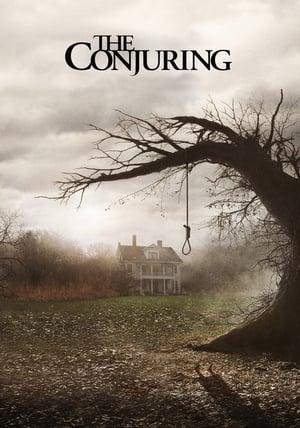 Gute Horrorfilme: Conjuring - Die Heimsuchung