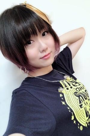 Photo de You Taichi