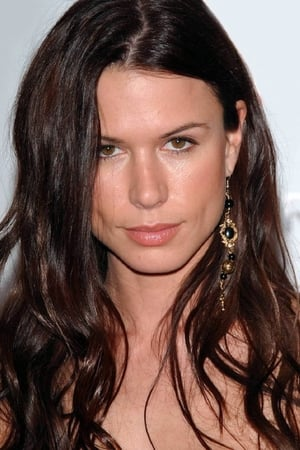 Photo de Rhona Mitra