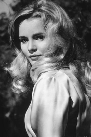 Photo de Tuesday Weld