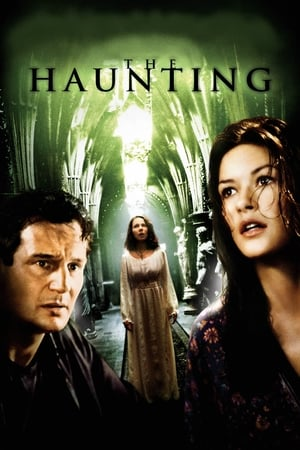 The Haunting
