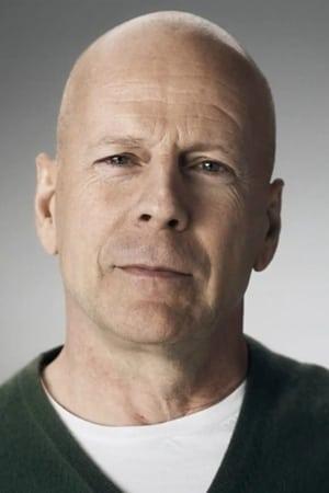 Photo de Bruce Willis