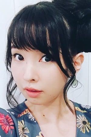 Photo de Kanae Itō