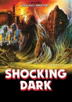 Shocking Dark (1990)