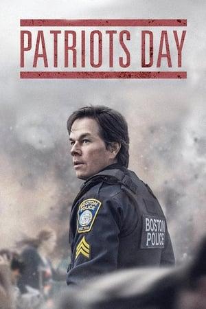 Patriots Day (2016)