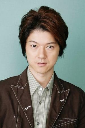 Photo de Masaya Matsukaze