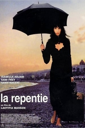The Repentant (2002)