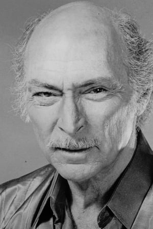 Photo de Lee Van Cleef
