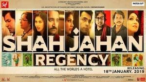 Shah Jahan Regency