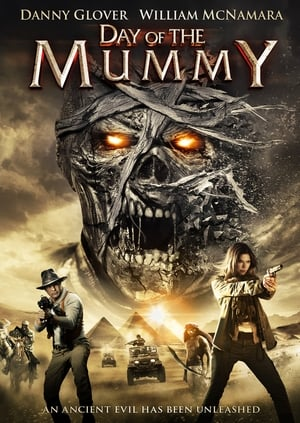Day of the Mummy
