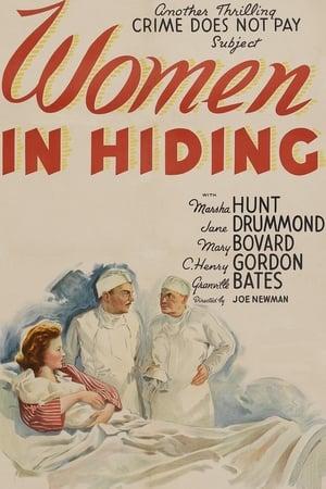 Women in Hiding