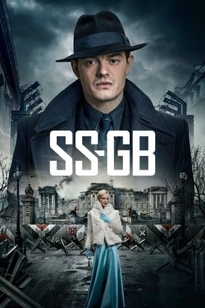 SS-GB []