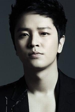 Photo de Kim Jeong-hoon