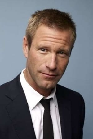 Photo de Aaron Eckhart