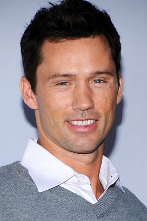 Photo de Jeffrey Donovan