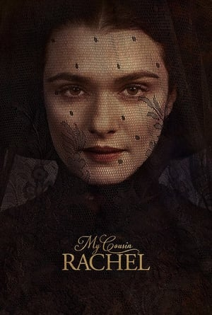 Watch My Cousin Rachel 2017 Movie Online Free Megashare