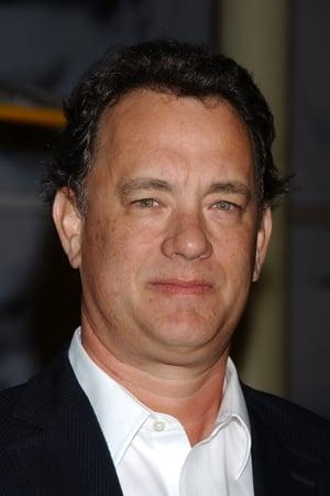 Photo de Tom Hanks