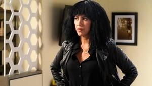 Brooklyn Nine-Nine Season 6 :Episode 6  The Crime Scene