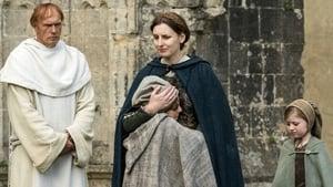 The Spanish Princess Season 1 : All is Lost