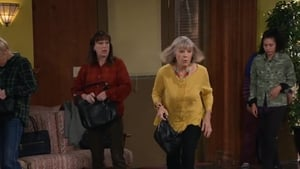 Mom Season 7 :Episode 5  Fake Bacon and a Plan to Kill All of Us
