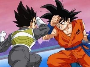Dragon Ball Super saison 2 episode 2