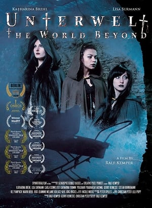 Unterwelt - The World Beyond
