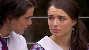 Online Home and Away Sezonul 28 Episodul 107 Episode 6227