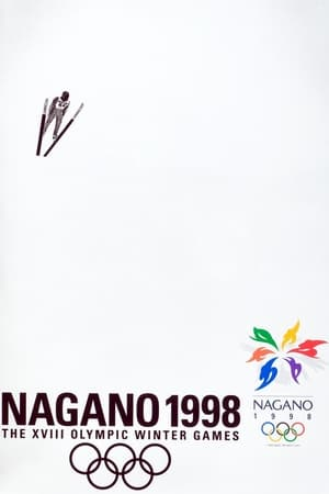 Nagano '98 Olympics: Stories of Honor and Glory