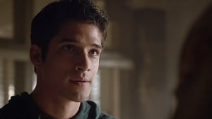 watch Teen Wolf online Ep-6 full