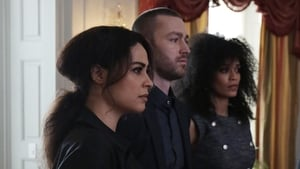 Quantico Season 2 :Episode 13  EPICSHELTER
