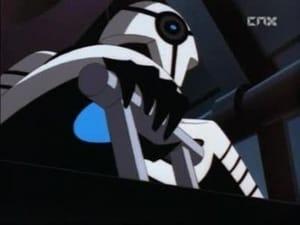 Assistir Batman do Futuro 2a Temporada Episodio 12 Dublado Legendado 2×12