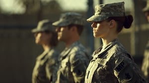 Captura de Camp X-Ray