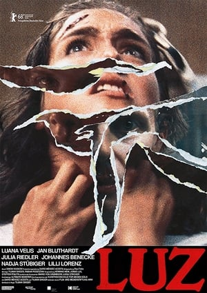 Watch Luz Full Movie