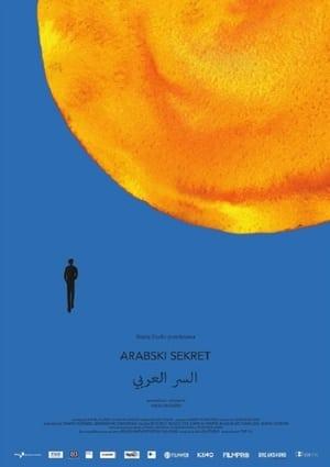 Arabski Sekret